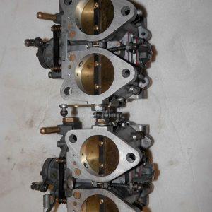 42-DDHF-3