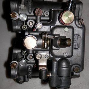 turbo1p