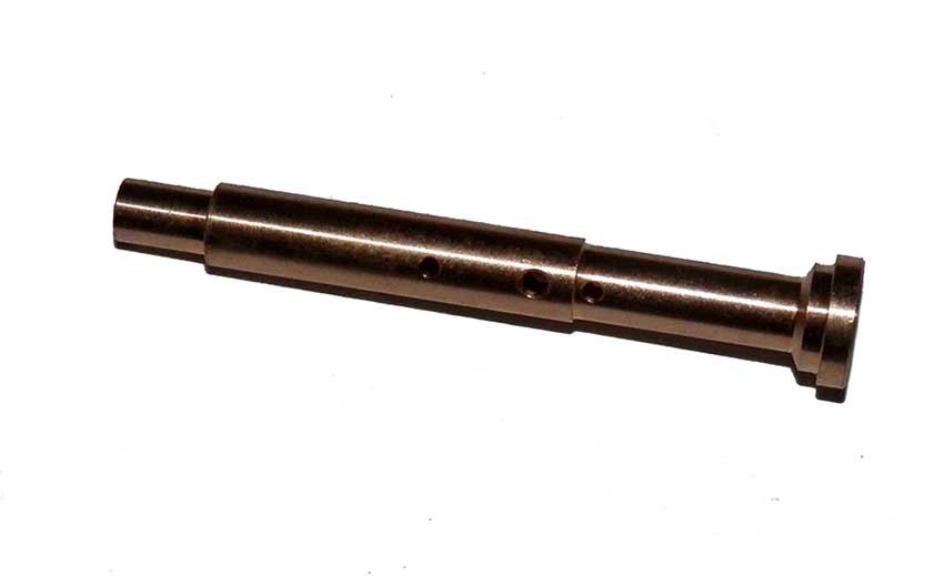 WEBER-40-IDA-EMULSION-TUBES-F26-61440