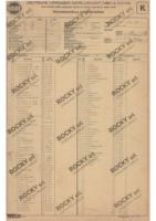 Solex-NSU RO 80-01-1968