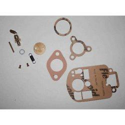 FIAT TOPOLINO WEBER 22 DRS BASIC REBUILD KIT