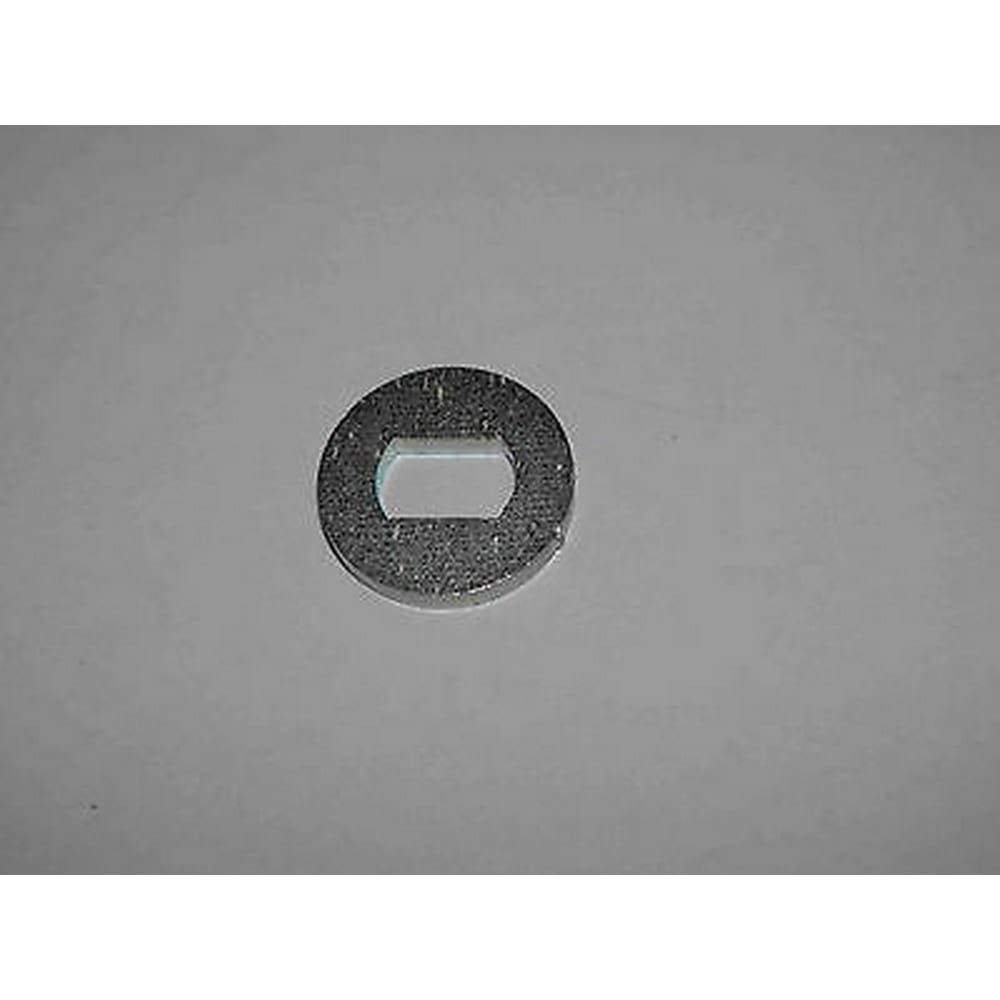 WEBER 40 IDA CARBURETOR AXLE WASHER 2mm THICK