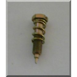 WEBER 40 IDF 13/15 IDLE MIXTURE SCREW