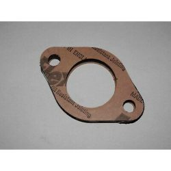 VW 28 PICT/PCI SOLEX  HEAT INSULATOR BASE