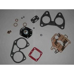 FIAT CAMPAGNOLA SOLEX 35 PHHE CARBS SERVICE KIT