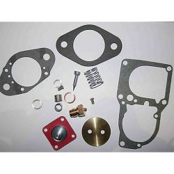 BMW SOLEX 38/40 PDSI  CARBURETOR REBUILD KIT