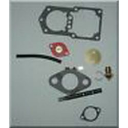 RENAULT R4 ZENITH 28 IF SERVICE KIT