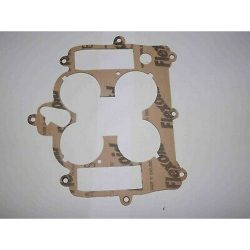 FERRARI WEBER 36 IF CARBURETOR TOP COVER GASKET