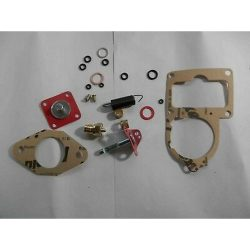 VW SOLEX 34 PICT-3 REBUILD KIT