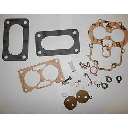 WEBER 34 DAS CARBURETOR REBUILD KIT