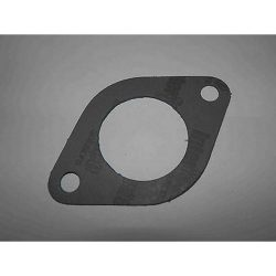 WEBER 40 IDA /ZENITH 40 TIN CARBURETOR BASE GASKET