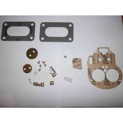 CITROEN DS WEBER 28/36 DM/IDE CARBURETOR SERVICE KIT