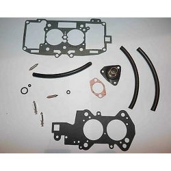 BMW 518 ZENITH 2 B 4 CARBURETOR SERVICE KIT