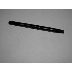 ABARTH WEBER 32 DMTR 38  SHAFT OVERSIZED 8.5mm