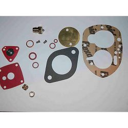SOLEX 40 ICB CARBURETOR SERVICE KIT