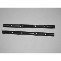 LANCIA FULVIA COUPE SOLEX 35 PHH SHAFTS-OVERSIZED 8.1mm