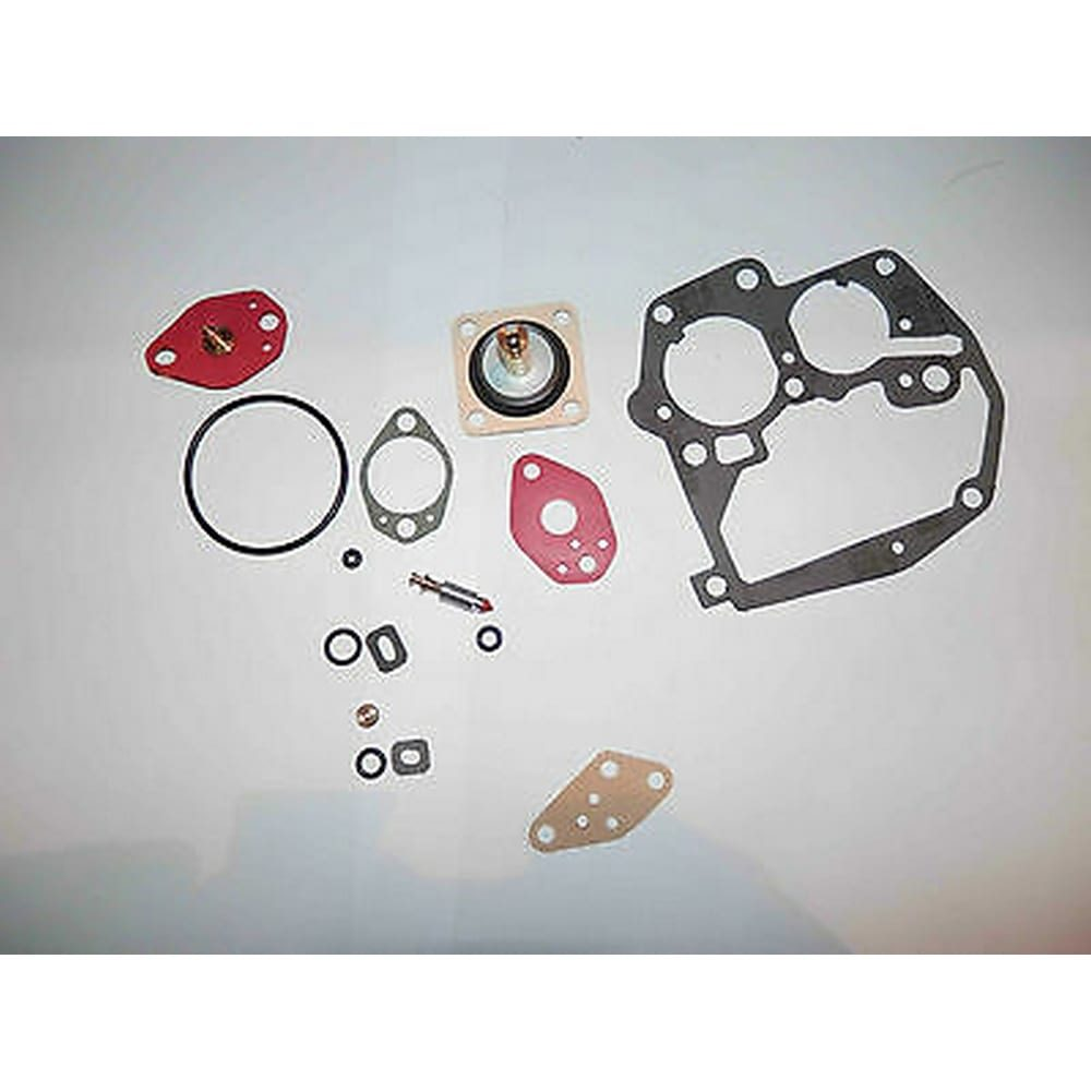 PIERBURG 28/30 2 E 3 CARBURETOR SERVICE KIT