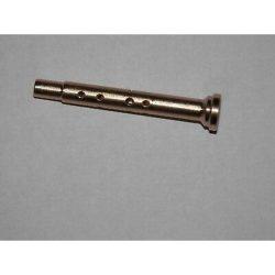 WEBER 40 IDA EMULSION TUBES F53-61440