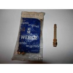 WEBER 36 DCD EMULSION TUBE 61455.152 F30