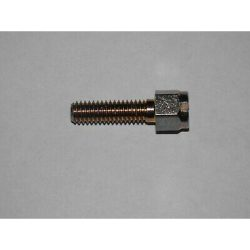 ZENITH 32 NDIX TOP COVER SCREW