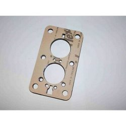 BMW E21 SOLEX 32 DIDTA CARBURETOR  PHENOLIC SPACER