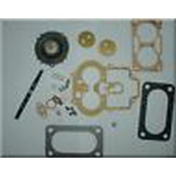 WEBER 34 DCHE  CARBURETOR SERVICE KIT