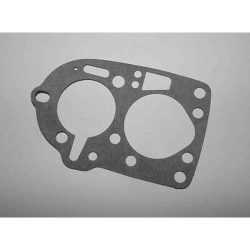 SOLEX 32 & 34 PBIC  CARBURETOR TOP COVER GASKET