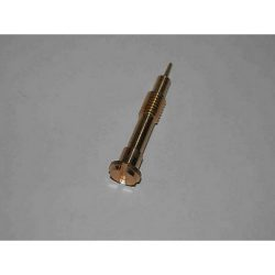 SOLEX 40/45/48 ADDHE IDLE MIXTURE SCREW COARSE THREAD
