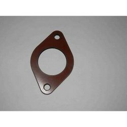 ZENITH 40 TIN CARBURETOR PHENOLIC SPACER