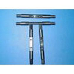 SOLEX 32 PBIC SHAFT OVERSIZED 8.5mm