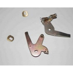 SOLEX 40/45/48 ADDHE THROTTLE LINKAGE SET