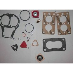 BMW SOLEX 32 DIDTA CARBURETOR  REBUILD KIT