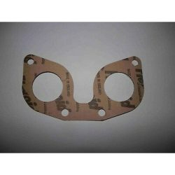 DELLORTO 40 DRLA DOUBLE BASE GASKET