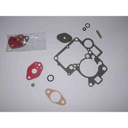 BMW 315 PIERBURG 36 1 B 2 CARBURETOR SERVICE KIT