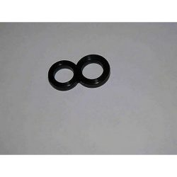 SOLEX 40 PHH MIKUNI CARBURETOR JET CARRIERS O-RING (8 SHAPED)