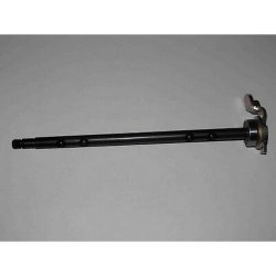 WEBER 40 IDF 15 CARBURETOR BALANCER SHAFT